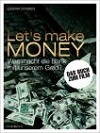 Lets make Money
