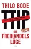 TTIP- Die Freihandelslüge