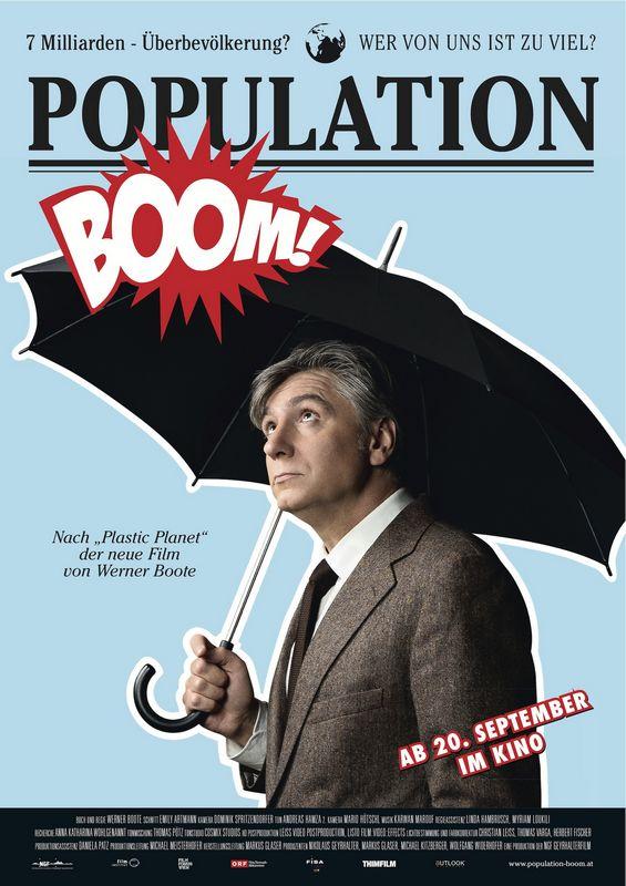 tn_Population Boom PlakatWeb