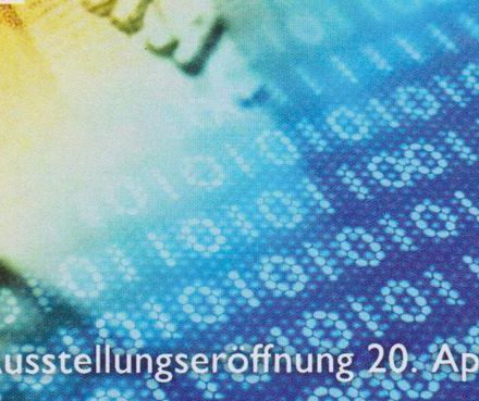 """Die Zweigstelle Innsbruck der Österreichischen Nationalbank in Innsbruck lädt zur Eröffnung der Ausstellung """"Kauri, Gold und Cybercoins - Formen des Geldes"""". Foto: OENB"""