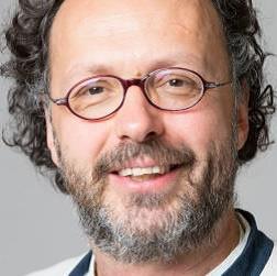 Tobias Plettenbacher ist einer der Referenten der Tagung Neue Ökonomie - Neues Geld in Berlin. Foto: Plettenbacher