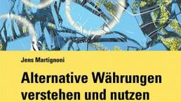 Buchcover. Foto: Versus Verlag