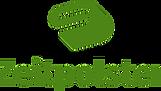 Das Zeitpolster-Logo. Quelle: www.zeitpolster.com