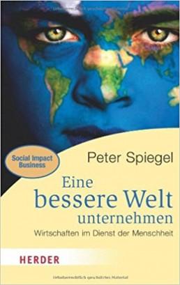 Wirtschaften im Dienst der Menschheit