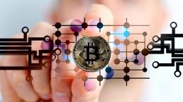 CryptoCircle Unterguggenberger Institut Stammtisch für Kryptowährungen und Digitalwährungen