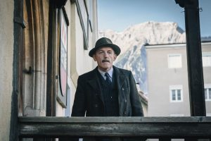 """TV-Tipp: """"Das Wunder von Wörgl"""" @ ORF2"""