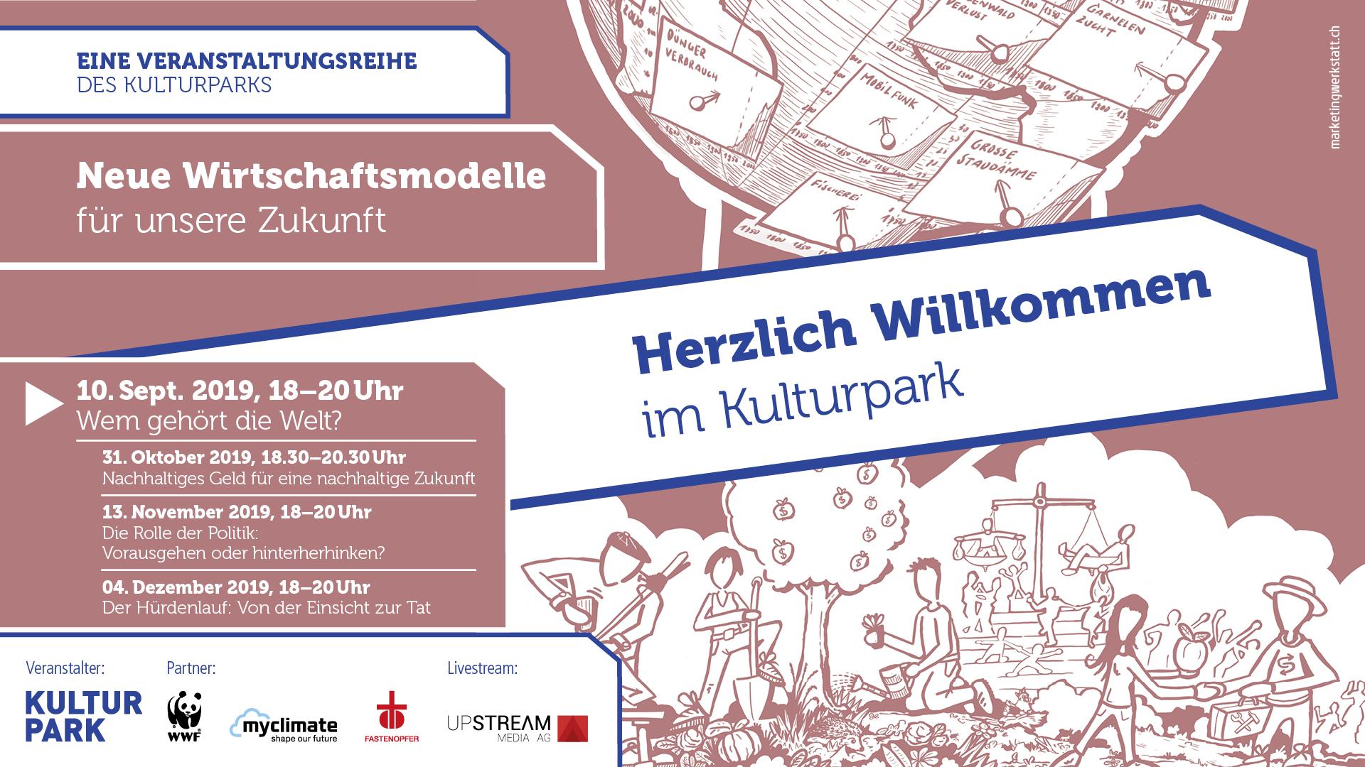 Grafik: https://www.kulturpark.ch/neuewirtschaft/