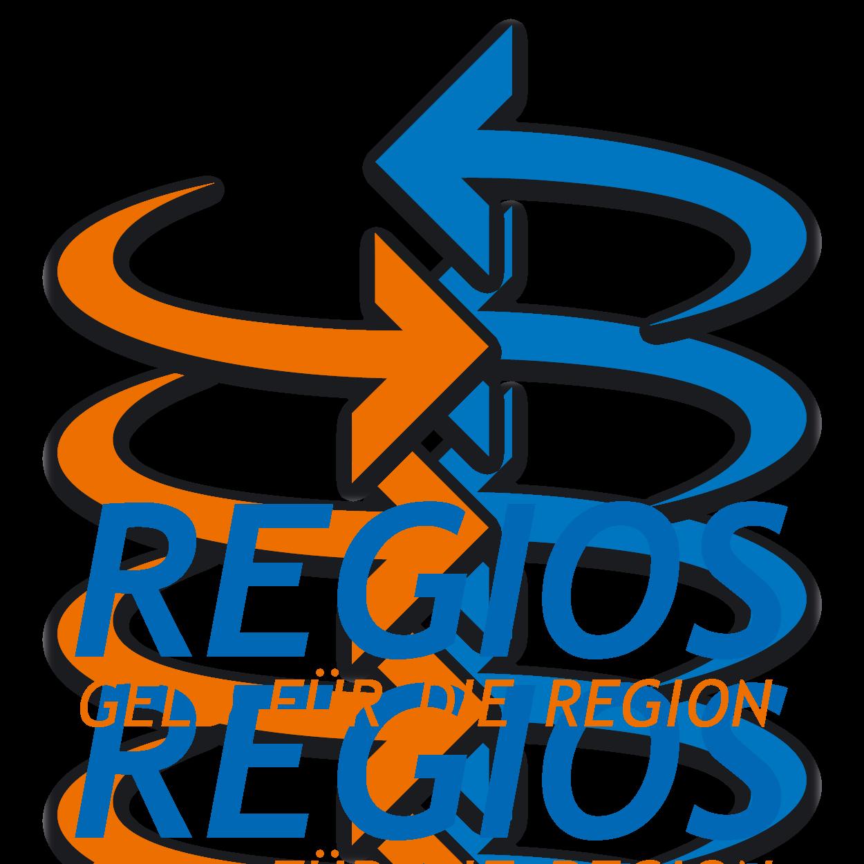 Logo Regios