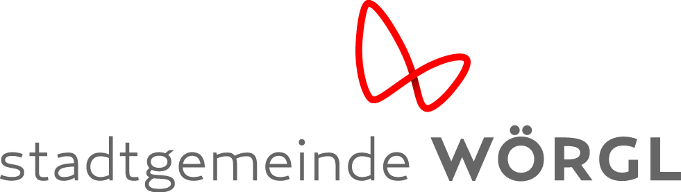 Logo Stadt Wörgl