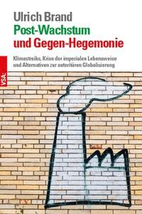Postwachstum und Gegenhegemonie