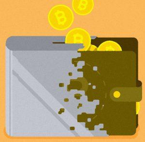 CryptoCircle 1. April 19 Uhr - NEU: Also Online-Treffen @ ZOOM Session - Online-Treffen