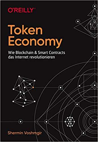 Token Ecconomy